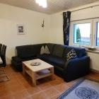 Foto zu Strandidyll: Couch