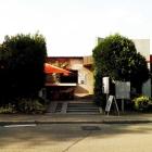 Foto zu La Casa: Außenansicht La Casa in Remshalden-Grunbach