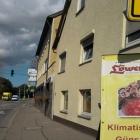 Foto zu Hotel-Restaurant Löwen: