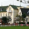 Bild von Hotel Hüttmann