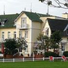 Foto zu Hotel Hüttmann: