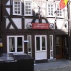 Foto zu Schlossgalerie - Das Barockrestaurant: