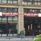 Foto zu Palace of India: