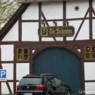 Foto zu Restaurant im Hotel Deutsches Haus: