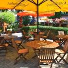 Foto zu Restaurant Alter Weinberg:
