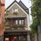 Foto zu Winzerkeller · Historisches Gasthaus: