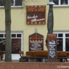 Foto zu Restaurant Vis a Vis: