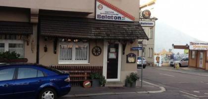 Bild von Balaton