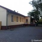 Foto zu Gartenlokal Gaststätte Zum Ast: