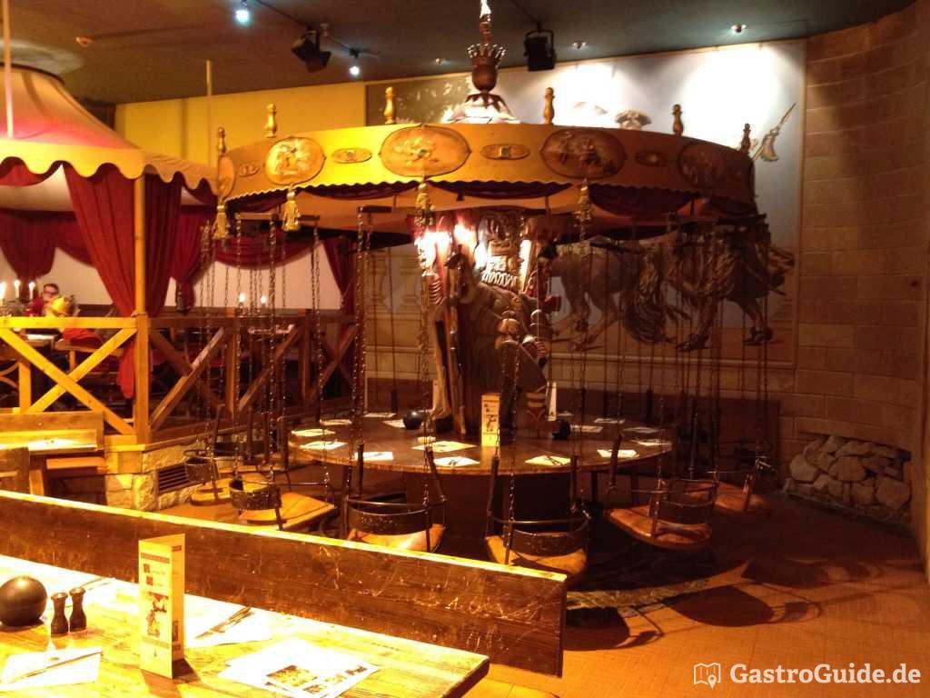 sophienkeller im taschenbergpalais restaurant in 01067 dresden altstadt. Black Bedroom Furniture Sets. Home Design Ideas