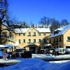 Bild von Restaurant Buntes Haus im Hotel Erbgericht