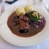Neu bei GastroGuide: Rosenstube · Dehner Blumenhotel