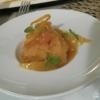Küchen-Campari O