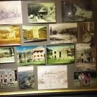 Foto zu Restaurant Lohmühle: Historische Bilder