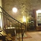 Foto zu Restaurant Lohmühle:
