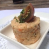 Bild von Restaurant Red