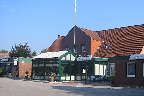 Bewertung Hotel Am Lindenhof