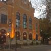 Bild von Watzke · Ball-und Brauhaus