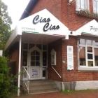 Foto zu Restaurant Ciao Ciao: