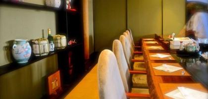 Bild von Restaurant Tokyo Acacia