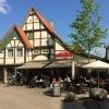 Bild von Restaurant Munzur