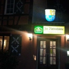 Foto zu Zur Ratsschänke: Zur Ratsschänke Pfungstadt