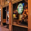 Bild von Starbucks · Königsbau Passagen EG
