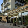 Bild von Hotel Elbschloesschen