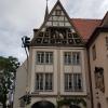 Weinhaus unterm Glockenspiel