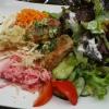Klinglers Spezial Salat