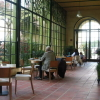 Bild von Schloss-Café-Restaurant