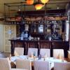 Gastzimmer - Jugendstil