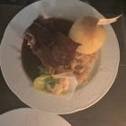 Foto zu Restaurant Pulverturm an der Frauenkirche: