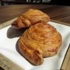Croissantschnecken für Zwischendurch