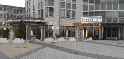 fotos pegasus restaurant in 01187 dresden plauen. Black Bedroom Furniture Sets. Home Design Ideas
