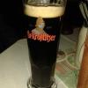 0,5ér Hacker Pschorr Kellerbier für 3,90 €,