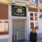 Foto zu Hotel-Restaurant Zum Alten Schifferhaus: