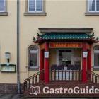 Foto zu Asia-Restaurant Thang Long: