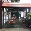 Bild von Fuhrmann's Elb-Café