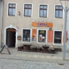 Bild von Tatli Eray Dürum Kebab Haus