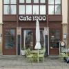 Bild von Cafe 1900