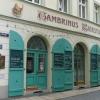 Bild von Gambrinus Bierstuben