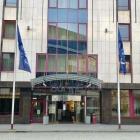 Foto zu Dorint Hotel Leipzig: