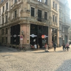 Foto zu Cafe Kandler an der Thomaskirche - Stammhaus: