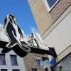 Der Pinguin-ein Relikt aus DDR Zeiten