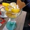 Mango Becher für 7,20 €