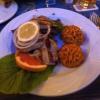 Bild von Restaurant Olympisches Feuer