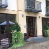 Bild von Restaurant im Hotel Landgasthof Mücke