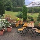 Foto zu Restaurant im Hotel Landgasthof Mücke: