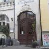 Bild von Altes Postamt